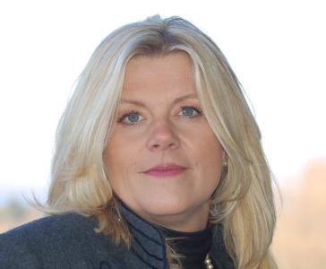 Städ Malmö - 2